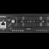 Hikvision DS-MP5604N 4ch Mobile NVR Kit, 4G, WiFi, 1x HIK-M5604N, 1x HIK-MP146GLFWI58, No HDD