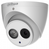 Dahua DH-IPC-HDW4831EMP-ASE 8MP IR Eyeball Network Camera WDR, Built-in Mic, 50m IR 4mm
