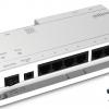 Dahua VTNS1060A IP SWITCH 6 PORT 24V