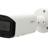 Dahua DH-IPC-HFW2831TP-ZS-27135-S2 8MP WDR IR Bullet Motorised Network Camera
