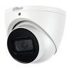 Dahua HAC-HDW2501TP-A-0280B 5MP HDCVI IR Eyeball Camera (2.8mm)