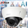Dahua AI camera