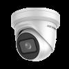 Hikvision DS-2CD2H85G1-IZS 8MP Outdoor Motorised VF Turret CCTV Camera IR 2.8-12mm