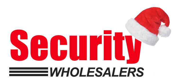 Security Wholesalers