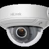 HiLook 4MP IPC-D640H-Z Motorized Lens Network IR Vandal Dome, 2.8~12mm motorised Network Camera