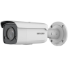 Hikvision DS-2CD2T87G2-L 8MP Gen2 ColorVu Bullet Camera with Acusense 30m White LED 2.8mm / 4mm